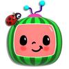 Coco-melon 아이콘