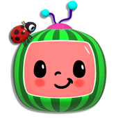 Coco-melon Nursery Rhymes and Kid Songs v4.2 (Premium) (Unlocked)