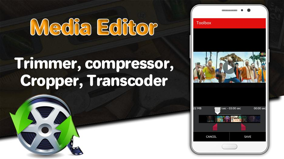 All In One Toolbox 2020 Tool Utility Sensors For Android Apk