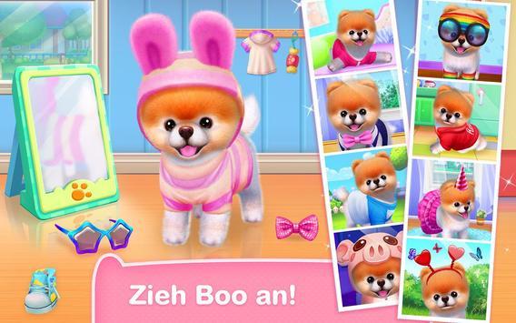 Boo Screenshot 10