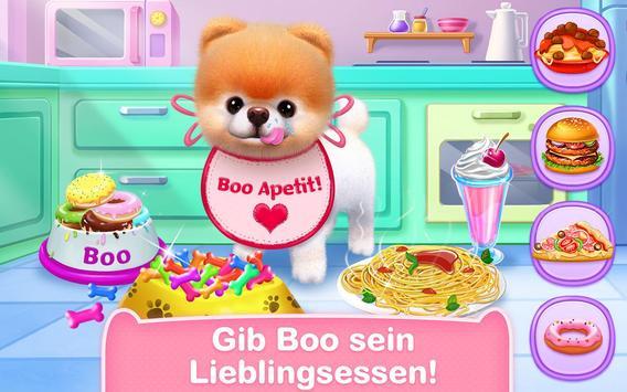 Boo Screenshot 6