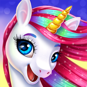 Coco Pony icon