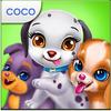 Puppy Love-icoon