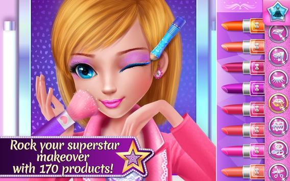 Coco Star screenshot 9