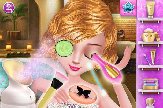 Coco Star screenshot 11