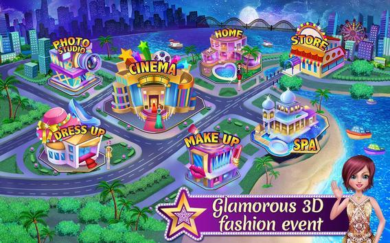 Coco Star screenshot 1