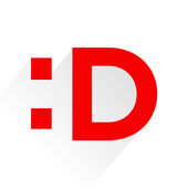 DESTAPP icon
