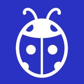 Linkbook icon