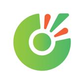 Trình duyệt Cốc Cốc - Duyệt web nhanh & an toàn biểu tượng