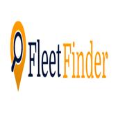 FleetFinder icon