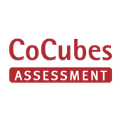 CoCubes Assessment icon