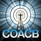 COACB TV39 icon