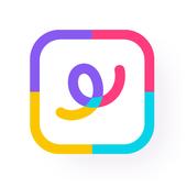 Coachbit - Homework Tracker & Pomodoro Timer icône