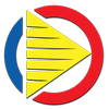 Radio Romania - Posturi Online иконка