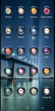 C9 Blue Color Version screenshot 3