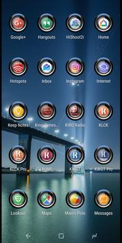 C9 Blue Color Version screenshot 4