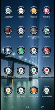 C9 Blue Color Version screenshot 5