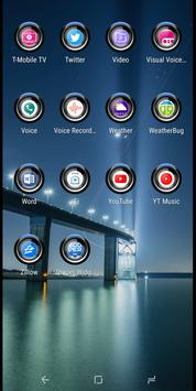 C9 Blue Color Version screenshot 7