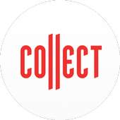 CoBo Collect icon