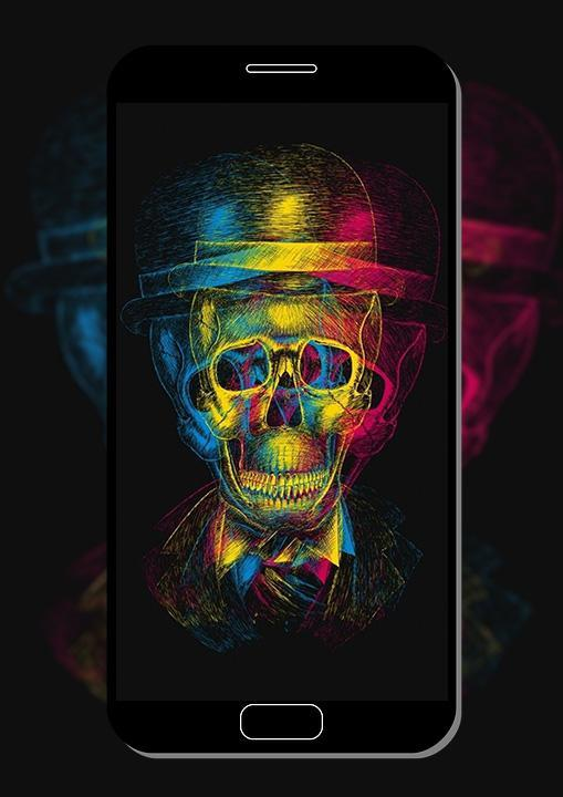Colourful 3d Wallpapers Full Hd 2018 For Android Apk Download