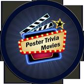 Poster Trivia: Movies icon