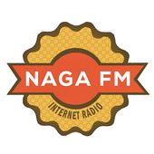 Naga FM icon
