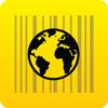MX Browser Zeichen
