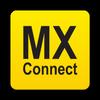 MX Connect иконка