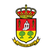 Cogeces del Monte (Valladolid) icon