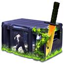 Case Royale - case simulator for CS GO APK