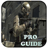 Guide For CODM (CALL OF DUTY MOBILE)- Tips Pro icon