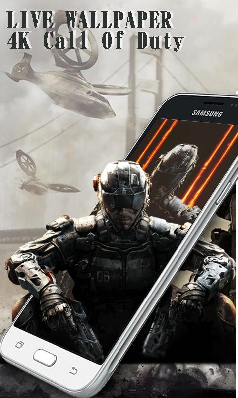 Cod For Android Apk Download
