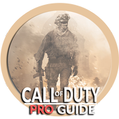 Guide For Call Of Duty Mobile Tricks Weapons Map For Android