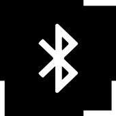 Bluetooth mono router - Mono mono icon