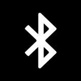 Mono Bluetooth router app
