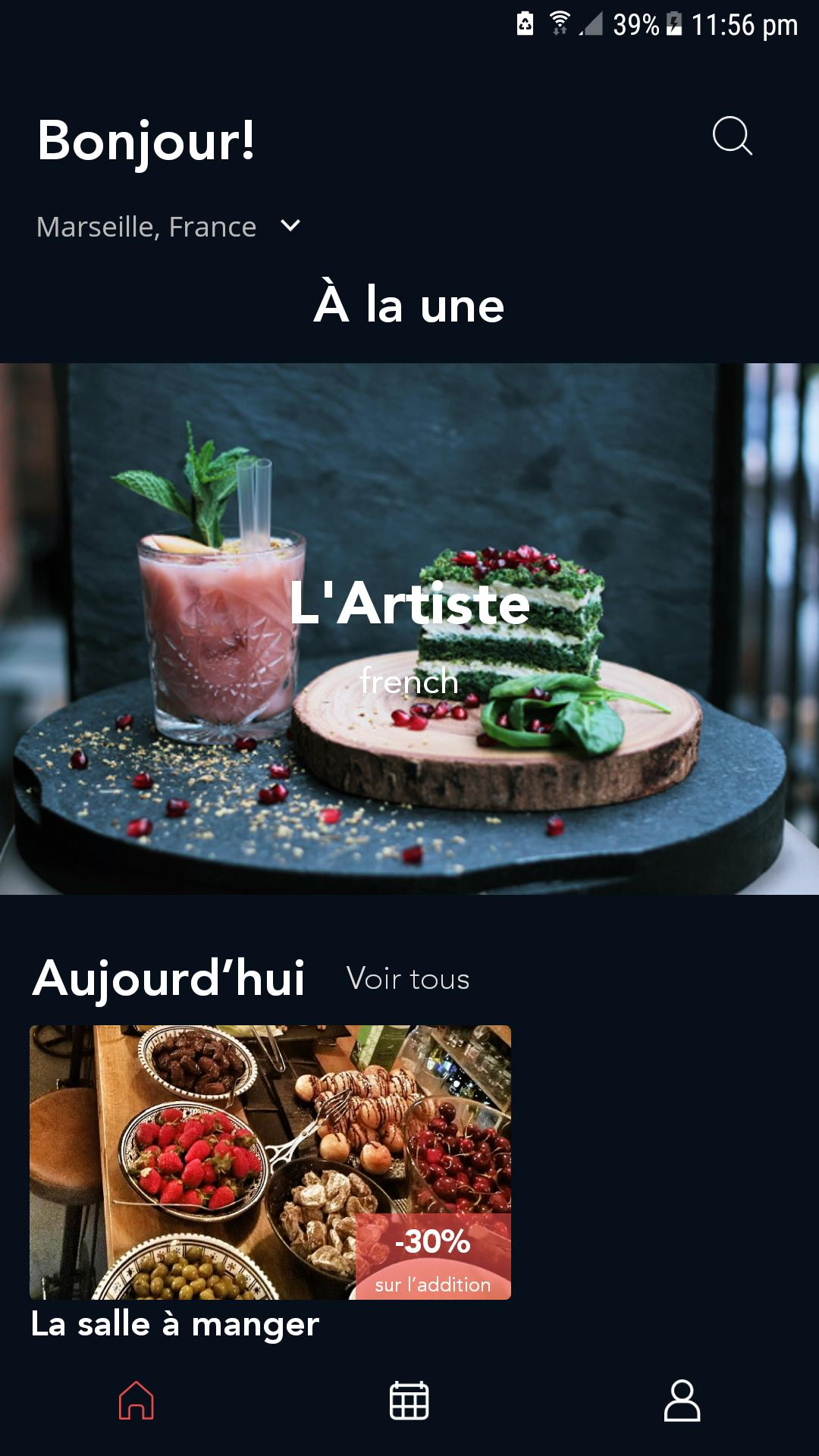 By Halal For Android Apk Download