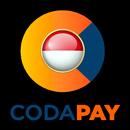 Coda Indonesia APK Android