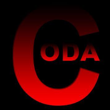 Coda Shop - Top Up Game Indonesia screenshot 1