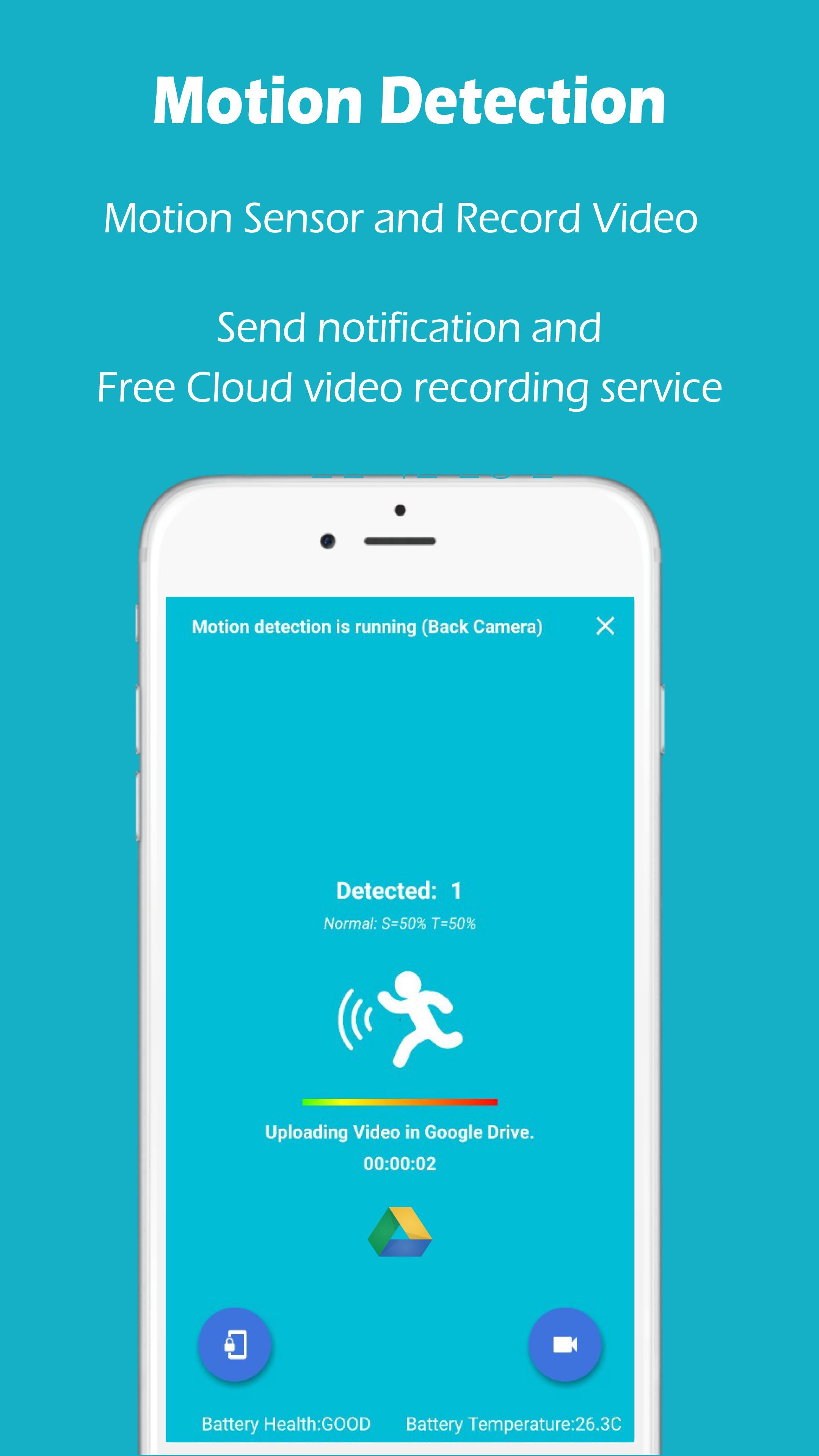 Free phone service apk