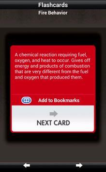 FireFighter Pocketbook Lite screenshot 3