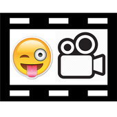 Emotion Кино Таавар icon