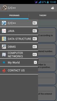 Codebook C,C++,Java,DBMS,DS,CN poster