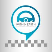 WE DriveOk icon