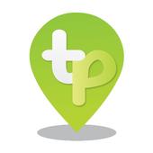 TripOk icon