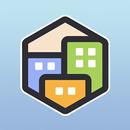 Pocket City Free APK Android