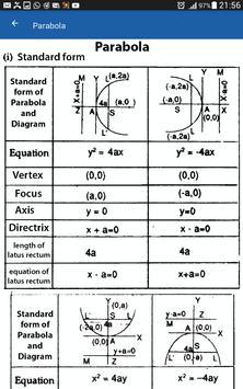 Math Formula screenshot 4