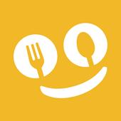 Symptom Tracker, Allergy & Food Diary - MoodBites ikona
