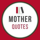 Mother Quotes icon