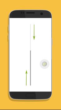 Flashlight - Torch LED Light Free - Torchlight screenshot 4