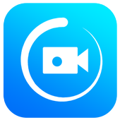 DU Recorder-Record & Capture with sound icon